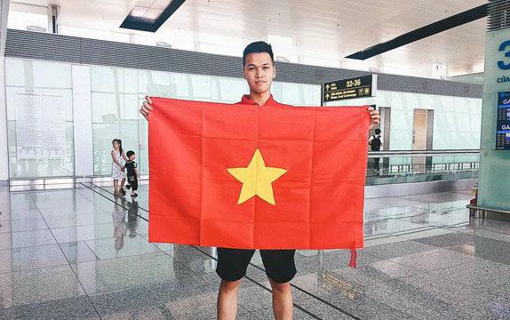 Đánh bại hàng loạt các cao thủ AoE DE Việt Nam, liệu Weber có cơ hội đối đầu Chim Sẻ Đi Nắng.