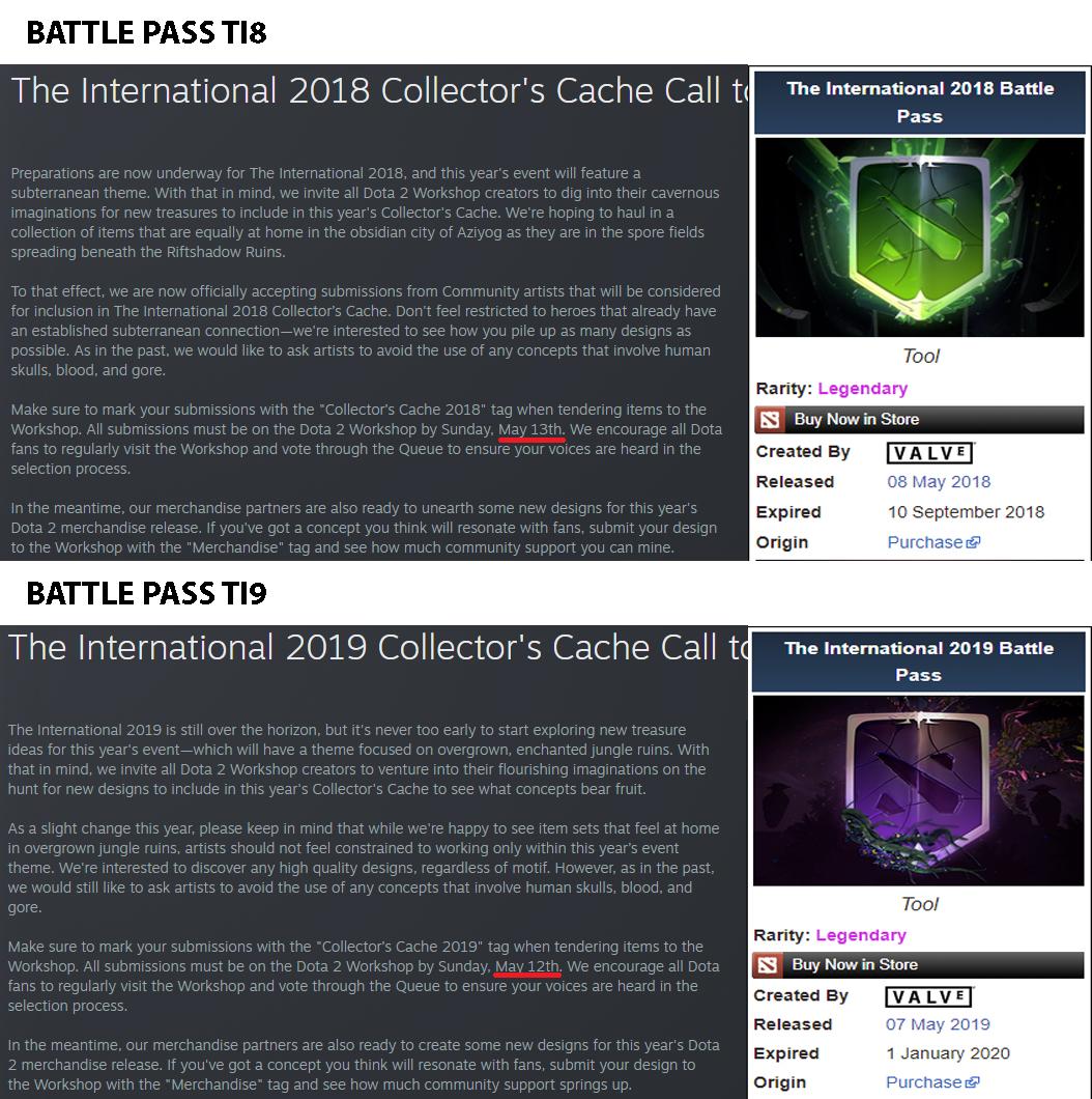 api cdn.gametv.vn a72dd32e786e6a94b2c0bfe1e81ed6c7 - Bao giờ thì Battle Pass The International 10 ra mắt?