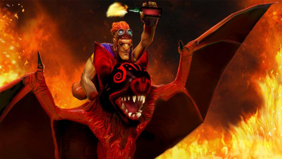 """api cdn.gametv.vn 8055226322c2f35798a53fe9effe5a81 - 3 """"hung thần"""" được các Gosu đánh giá nguy hiểm nhất ở phiên bản 7.24b"""