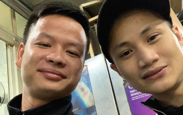 Hồng Anh – Chipboy vs Chim Sẻ Đi Nắng – Gunny: Vượt khó