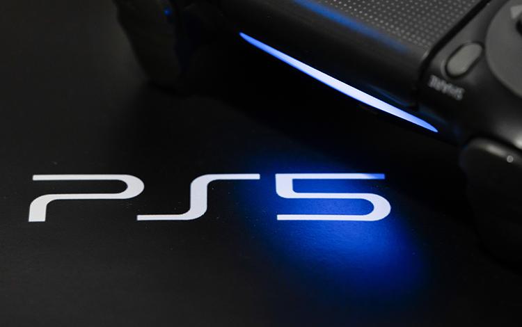 Sony xem xét giảm giá PlayStation 5 cho game thủ