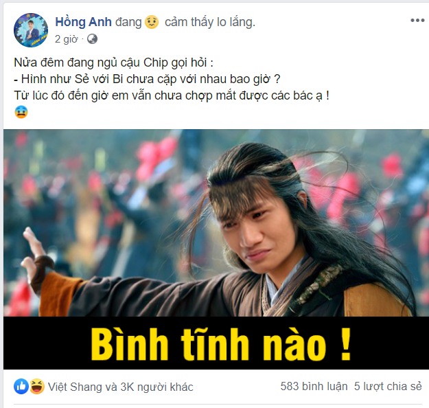 man - ga - keo - kin - dao - cua - hong - anh