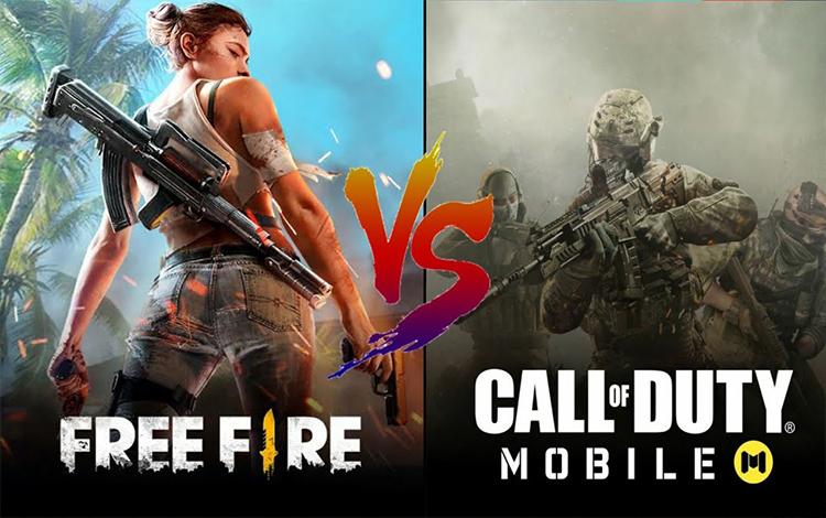 Call of Duty Mobile liệu có đủ sức vươn mình trở thành