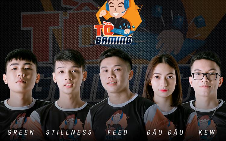 Làm quen với TG Stillness - Tuyển thủ ĐTCL đầu tiên của Việt Nam đạt 2000 điểm xếp hạng Cao thủ