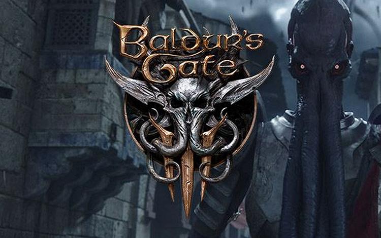 """Sau 18 năm, Baldur's Gate sẽ được hoàn tất """"trilogy"""" trong năm 2020"""