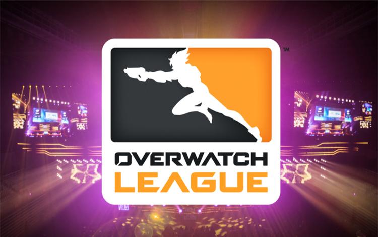 Ảnh hưởng từ dịch Corona, giải đấu Overwatch League khu vực Hàn Quốc và Trung Quốc bị hoãn vô thời hạn