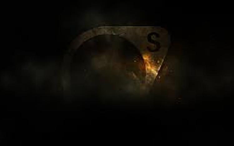 Sau 14 năm, Black Mesa chính thức ấn định ngày phát hành