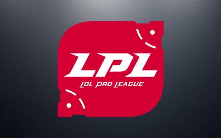 Trung Quốc dự kiến cho LPL thi đấu Online để giảm bớt thiệt hại do đại dịch Corona gây ra