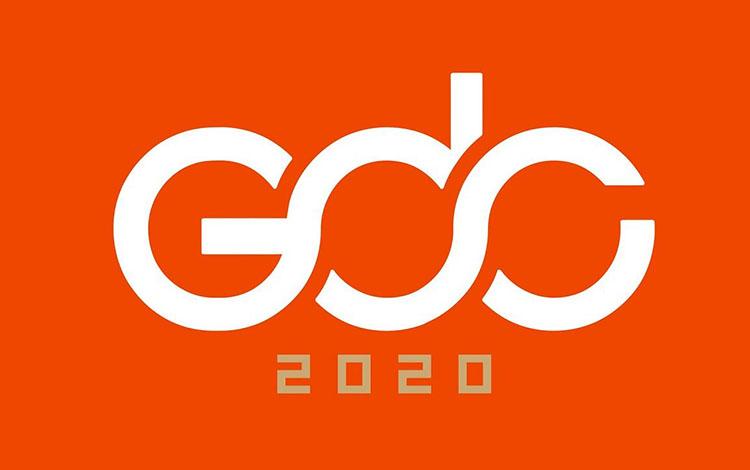 Hội nghị phát triển game lớn nhất năm chính thức bị hoãn bởi đại dịch Corona