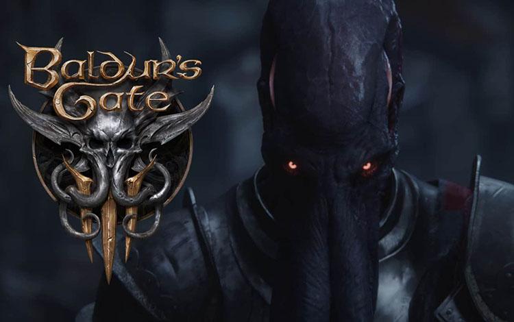 Cơ chế chiến đấu theo lượt trong Baldur's Gate 3 sẽ