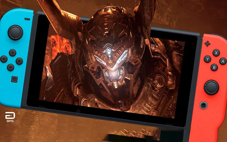 CEO ID Software:
