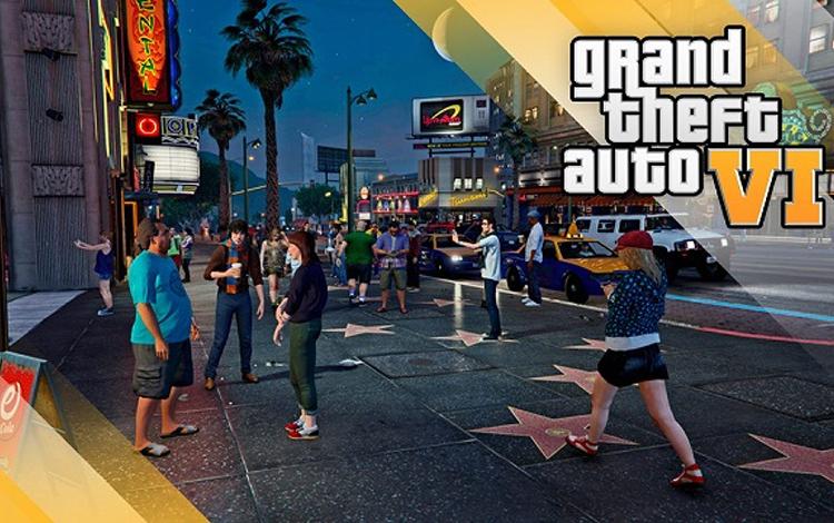 Tương lai của Grand Theft Auto sẽ ra sao khi rời xa người cha đẻ Dan Houser