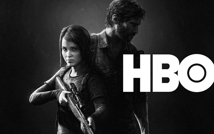 The Last of Us được HBO chuyển thể lên màn ảnh nhỏ