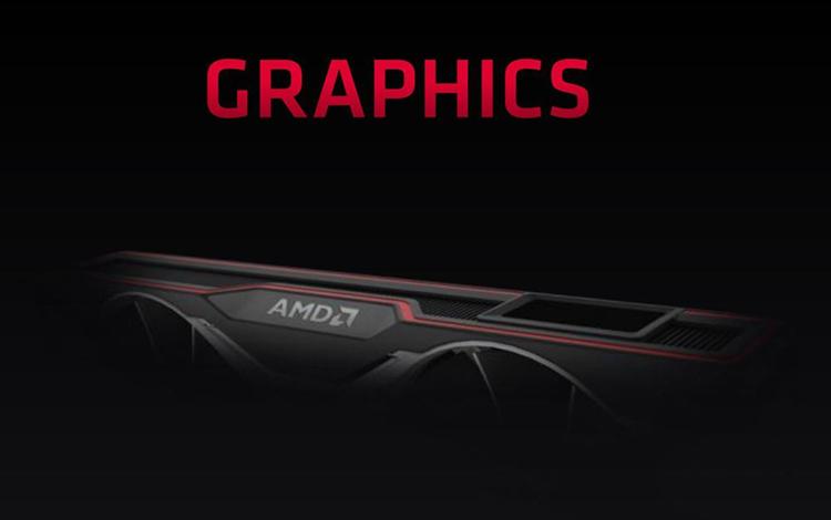AMD sẽ tiếp thu thiết kế làm mát hướng trục của NVIDIA trên thế hệ Card Radeon tiếp theo