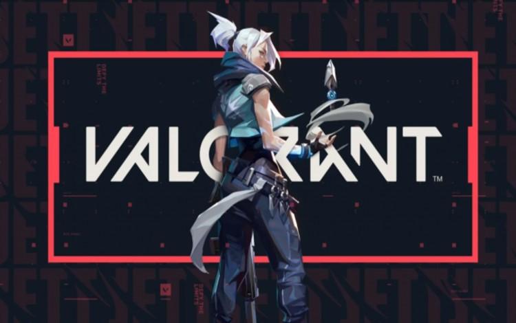 Cách khóa tên nhân vật trước khi bản beta của Valorant ra mắt