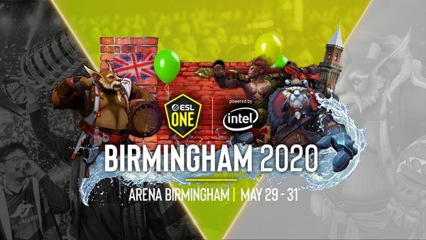 api cdn.gametv.vn faf39543012b766fef54506e20f82fd4 - ESL One Birmingham chính thức mở cửa đăng ký vòng sơ loại