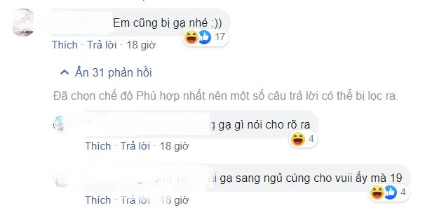 nhieu - ban - nu - cung - len - tieng - ve - viec - da - tung - la - nan - nhan - cua - toac