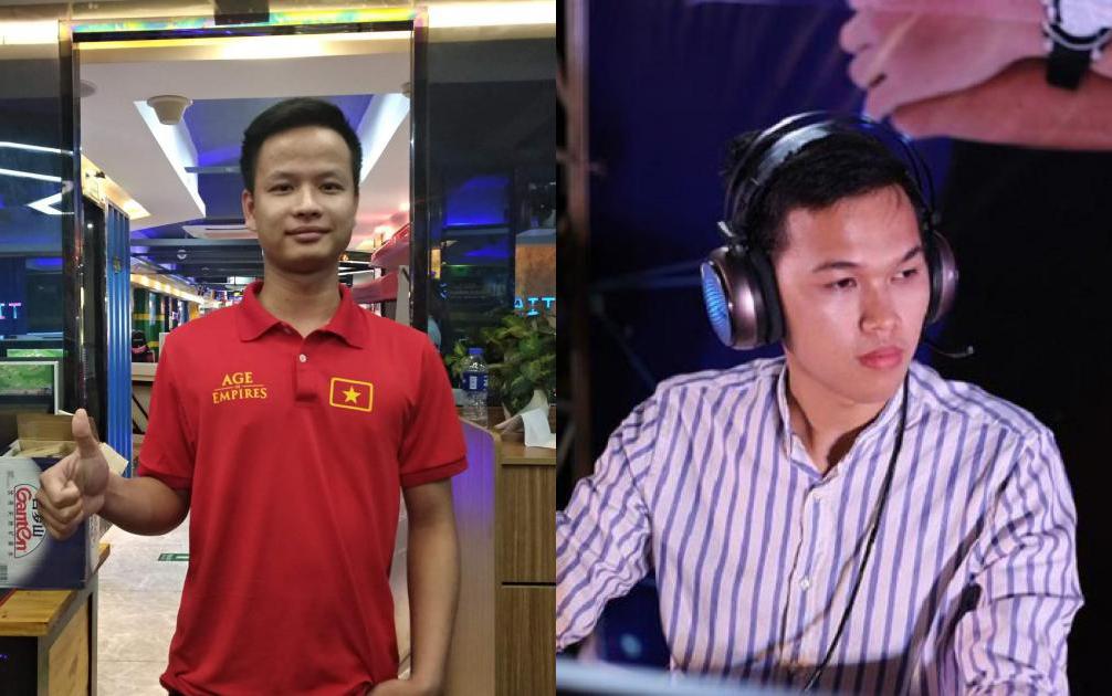 Cộng đồng AoE Việt nói gì trước thềm đại chiến Chipboy vs Chim Sẻ Đi Nắng