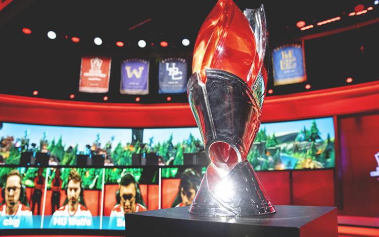 Thêm 1 giải đấu chuyên nghiệp của LMHT buộc phải tạm hoãn vì Viruss Corona