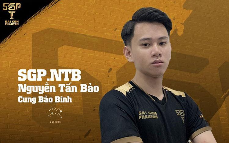 Sài Gòn PhanTom đang có sự mâu thuẫn trong nội bộ?