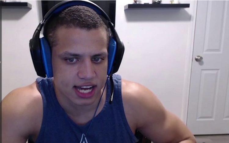 Tyler1 tuyên bố giải nghệ vì sự đáng sợ của Fiddlesticks mới làm lại