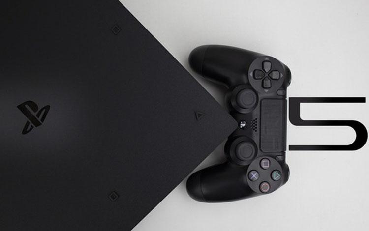 Sony công bố cấu hình PS5: Yếu hơn Xbox Series X nhưng có