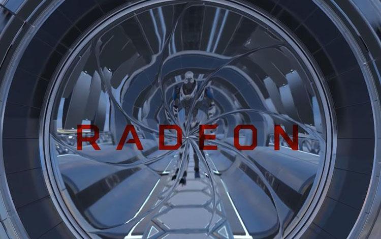 AMD xác nhận thế hệ card đồ họa tiếp theo được hỗ trợ DirectX 12 Ultimate
