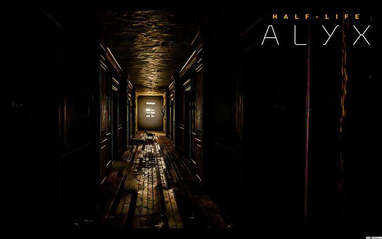 Giới phê bình đánh giá sao về Half-Life: Alyx?