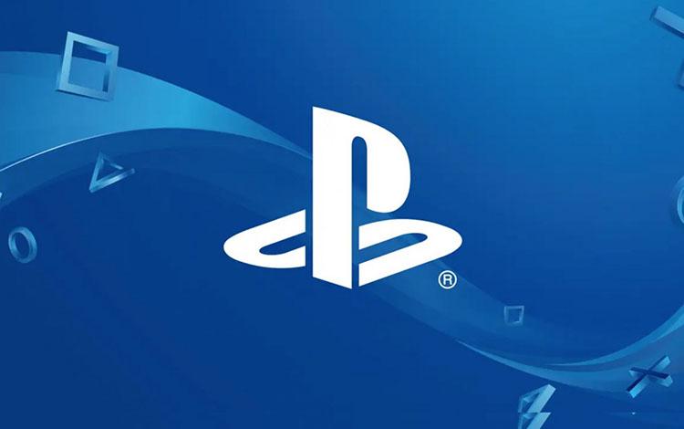 Game thủ Châu Âu bị Sony giới hạn tốc độ download game trên PlayStation
