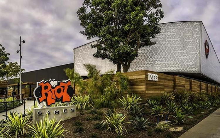 Riot Games chơi lớn, ủng hộ 1,5 triệu USD để phòng chống đại dịch COVID-19