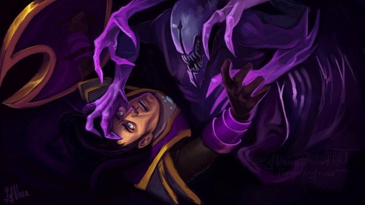 api cdn.gametv.vn b0972f1f634220cca2386e74078bb540 - Tiểu sử Hero: Bane - Kẻ gieo mầm ác mộng