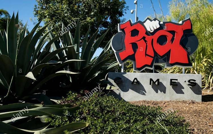 Thấy 1,5 triệu USD còn quá ít, Riot Games tiếp tục dốc hầu bao tài trợ công tác phòng chống COVID-19