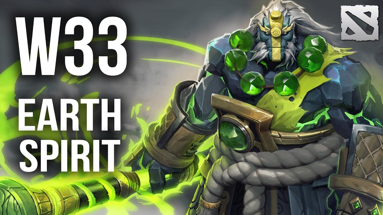 api cdn.gametv.vn ac51dd5173b3e3206ac069dd6f30e444 - Meta 7.25b: Sẽ thế nào nếu bộ đôi Spirit đổi role cho nhau?