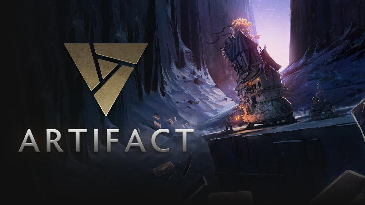 """api cdn.gametv.vn ee4e14d98808f89ba0f65cf06568ffbc - """"Dead game"""" Artifact đang được hồi sinh với dự án mới của Valve"""