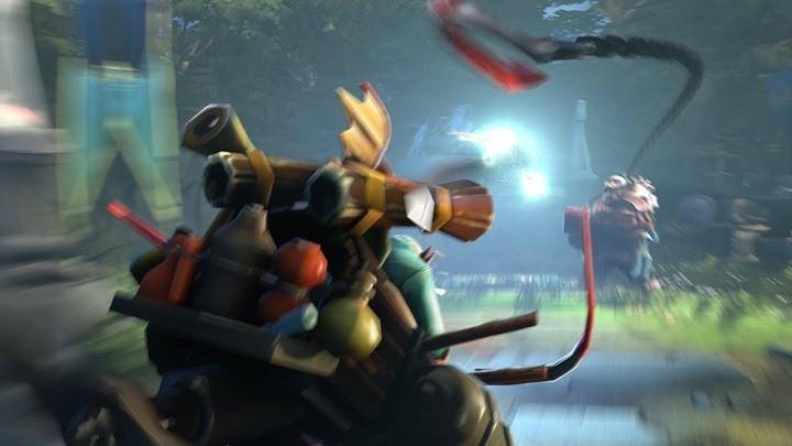 api cdn.gametv.vn ed64d3ce877cd32ddab453fc4b21cc28 - Bug: Kế tục di sản của Fountain Hook với Combo Chen, Magnus và Snapfire!