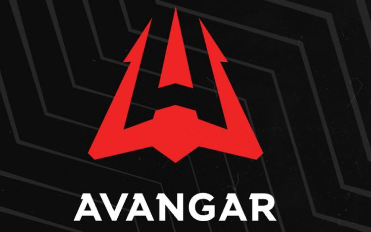 Giải tán line-up, Avangar rút lui khỏi làng CS:GO?