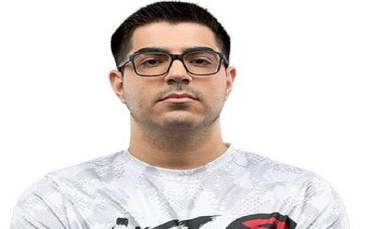 YikeZ - Youtuber nổi tiếng quyết định từ bỏ Liên Quân Mobile