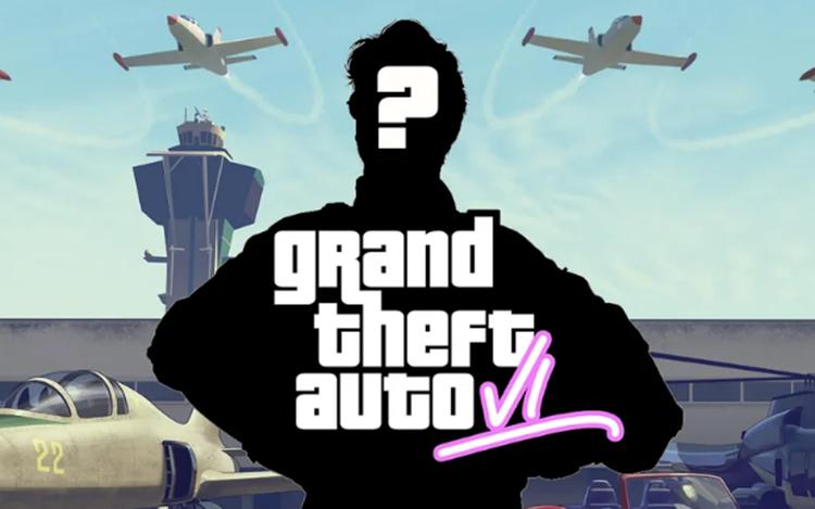 Lộ diện nhân vật đầu tiên, GTA VI ngầm được xác nhận