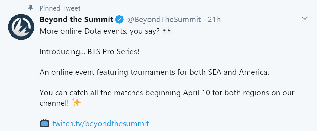 api cdn.gametv.vn 7de279559e082349992286a1bae69034 - Beyond the Summit công bố giải đấu Online dành cho khu vực Đông Nam Á và châu Mỹ