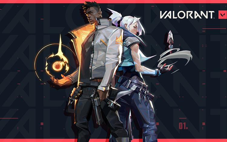 Sau 2 ngày ra mắt, Varlorant đã xuất hiện hack nhưng Riot đã can thiệp kịp thời