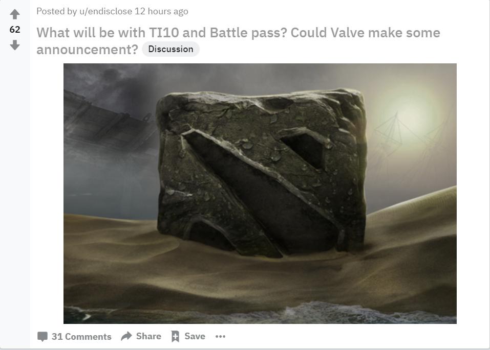 api cdn.gametv.vn 99e6c3703bfb255a716704d1f6a722ae - Tin đồn: Battle Pass The International 10 sẽ được ra mắt vào ngày hôm nay?