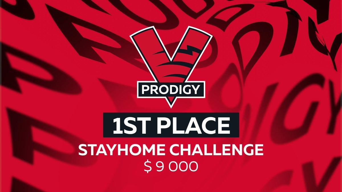 api cdn.gametv.vn 9ef8be837c9f2aa4989d72d337f6cdda - WePlay! Pushka League: VP vs VP.Prodigy - Huynh đệ tương tàn