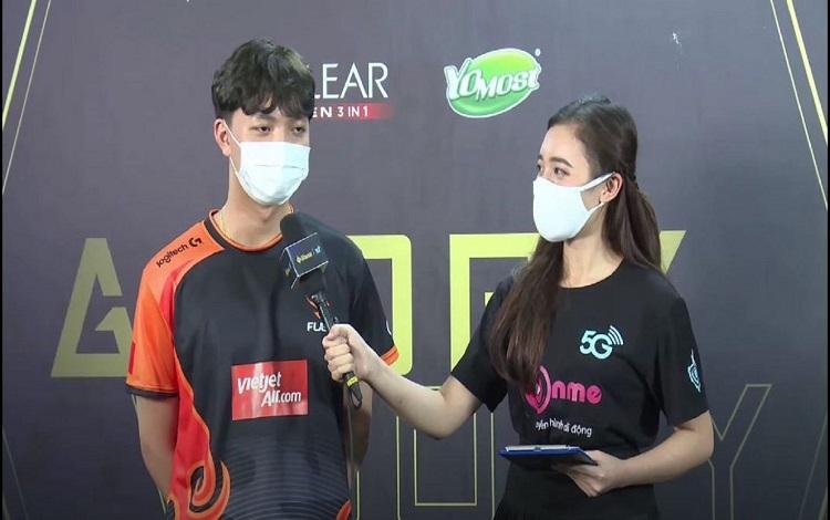 ADC: Flash có thể thua BoxGaming và nhường vị trí top 1 cho Sài Gòn Phantom