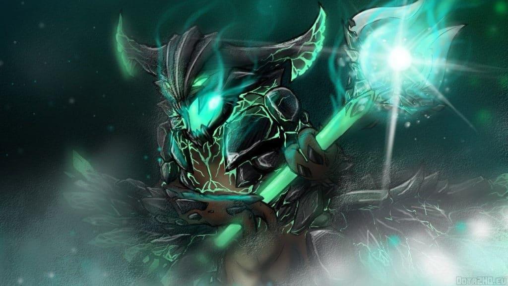 api cdn.gametv.vn fef0bf4ba806dc4eda7d95fd24f48c7a - 7.26c Vietsub: Cái chết của Alchemist Core