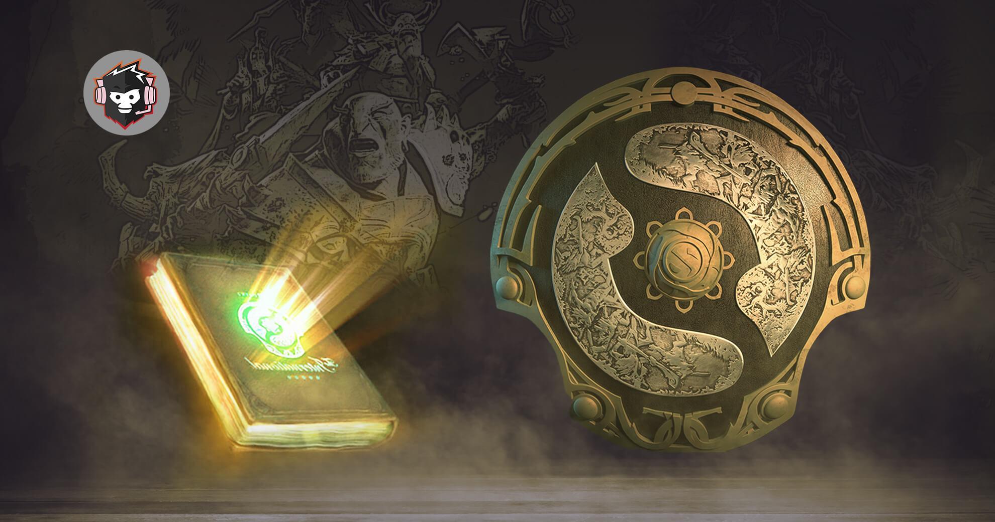 Valve chính thức xác nhận thời gian ra mắt của Battle Pass TI10