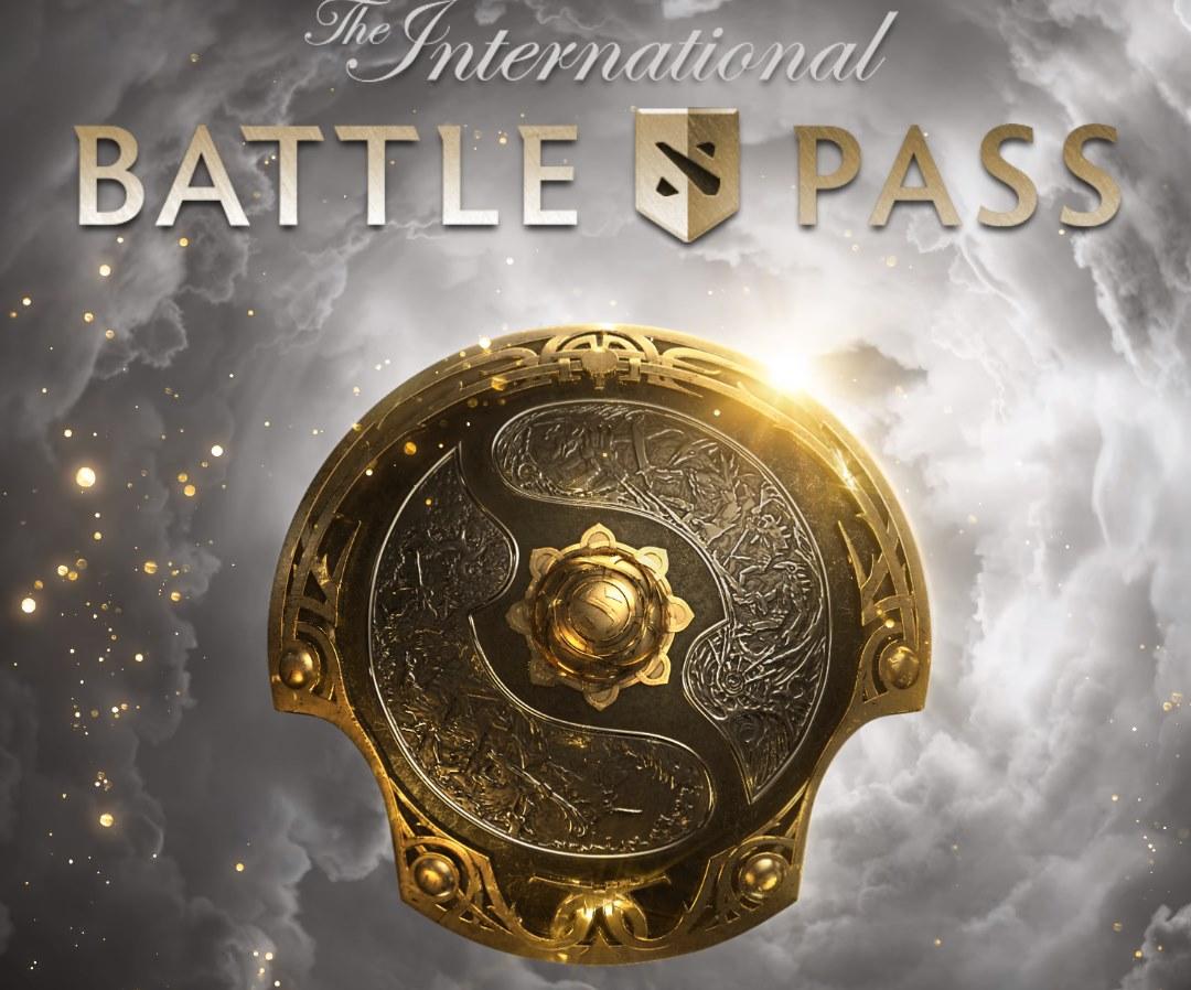 """api cdn.gametv.vn ea8c2fd3d50bd4d84f26883ffeb2666c - Hàng chục triệu """"lít máu"""" đã được gửi đến Valve chỉ sau 3 ngày kể từ khi ra mắt Battle Pass"""