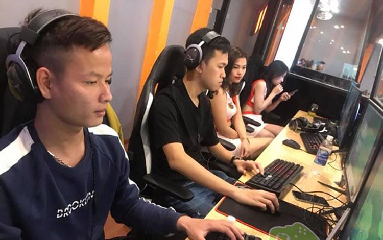 Bản tin AoE ngày 29/05: ChipBoy, Mạnh Hào trở lại sau án phạt nguội