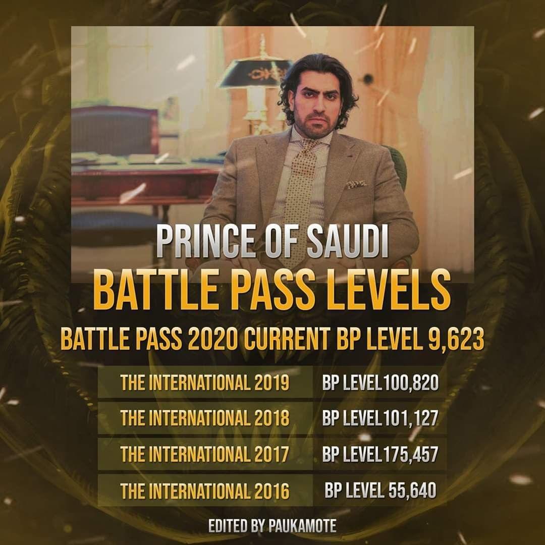 """api cdn.gametv.vn 45c4c9a772f152c0071f102776df1aba - Hàng chục triệu """"lít máu"""" đã được gửi đến Valve chỉ sau 3 ngày kể từ khi ra mắt Battle Pass"""