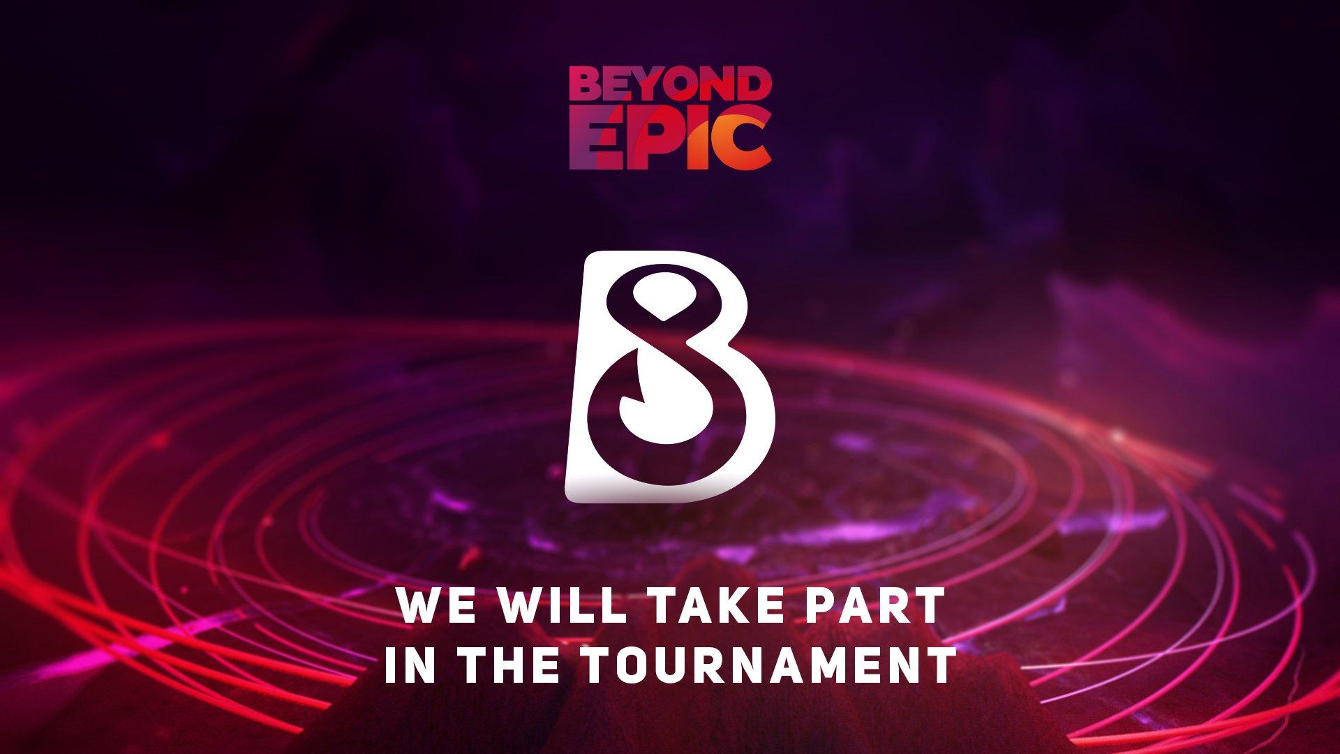 api cdn.gametv.vn 2b2ea1f82e0ad745b9aa55554babb7c9 - NaVi không sẵn sàng để thi đấu tại Beyond Epic, còn B8 của Dendi thì có