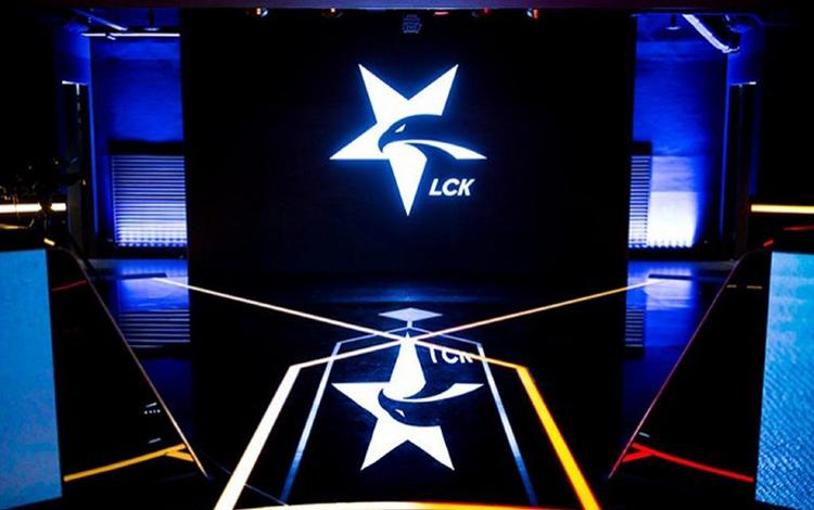 Riot Games công bố 21 cái tên cạnh tranh cho các suất tham dự LCK 2021